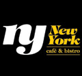New York Cafe and Bistro