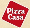 Pizza Casa Székesfehérvár