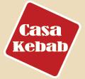 Casa Kebab Székesfehérvár