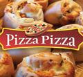 Pizza Pizza Törökbálint