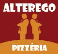 Alterego Pizzéria