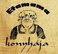 Etamama konyhája