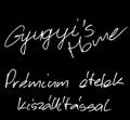 Gyugyis Home