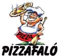 Pizzafaló