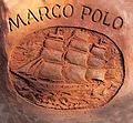 Marco Polo Gyorsétterem