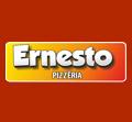 Ernesto Pizzéria Pécs