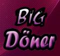 Big Döner