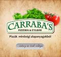 Carraba's Pizzéria és Ételbár