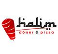 Halim Döner és Pizza