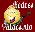 Kedves Palacsinta