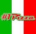 #1 Pizza