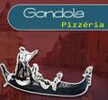Gondola Pizzéria
