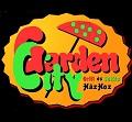 Garden City Grill és Saláta