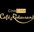 CineCittá Café and Restaurant