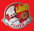 Láng Pizzéria