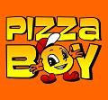 Pizza Boy Zalaegerszeg