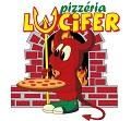 Lucifer II Pizzéria