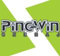 Ping-Win Szeráj