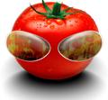 Tomatti Étterem és Pizzéria