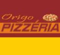 Origo Pizzéria