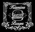 Kézmíves Burger