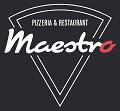 Maestro Pizzéria Étterem