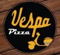 Pizza Vespa Tatabánya