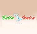 Bella Itália Pizzéria
