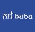 Ali Baba Gyros