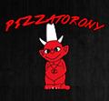 Pizzatorony 0-24