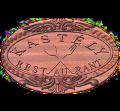 Kastély Étterem Kávézó és Pizzéria