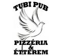 Tubi Étterem - Lordok Pizzéria