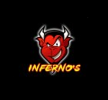 Inferno's Pizzéria