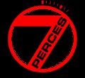 7 Perces Gyorsbüfé