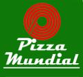 Pizza Mundial