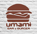 Umami Bár és Burger
