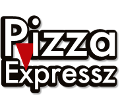 Pizza Expressz Nyíregyháza