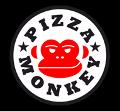 Pizza Monkey Budapest XI.