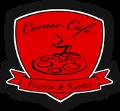 Corner Café és Pizzéria