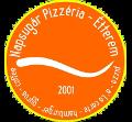 Napsugár Pizzéria Étterem