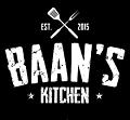 Baan's Kitchen Szeged