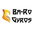 Ba-Ro Gyros