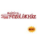 Miskolczi Főzelékház