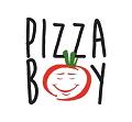 Pizza Boy Miskolc