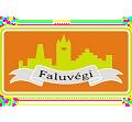 Faluvégi Kiskonyha
