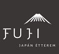 Fuji Japán Étterem