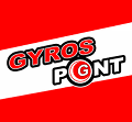 Gyros Pont