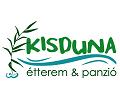 Kisduna Étterem és Panzió