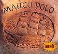 Marco Polo Napi Menü