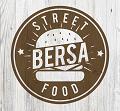 Bersa Street Food